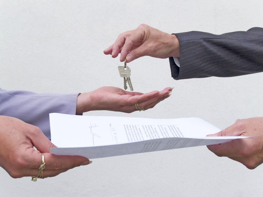 Property-Management-Companies