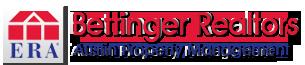 Austin Property Management