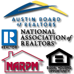 Austin Property Management Professional Associations