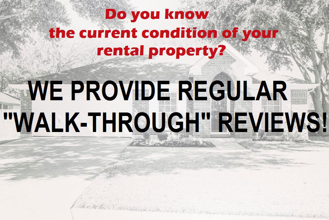 property management company austin rental manager home house