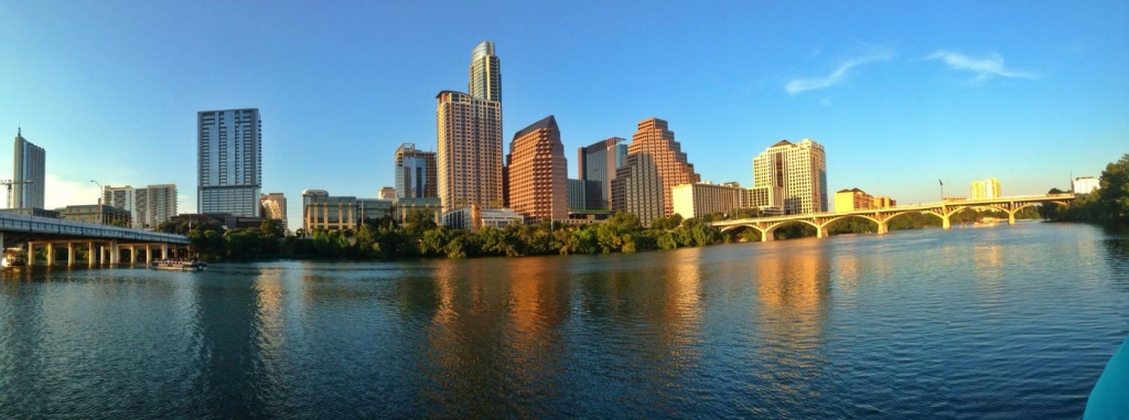 property management austin tx texas company rental home house manager leasing