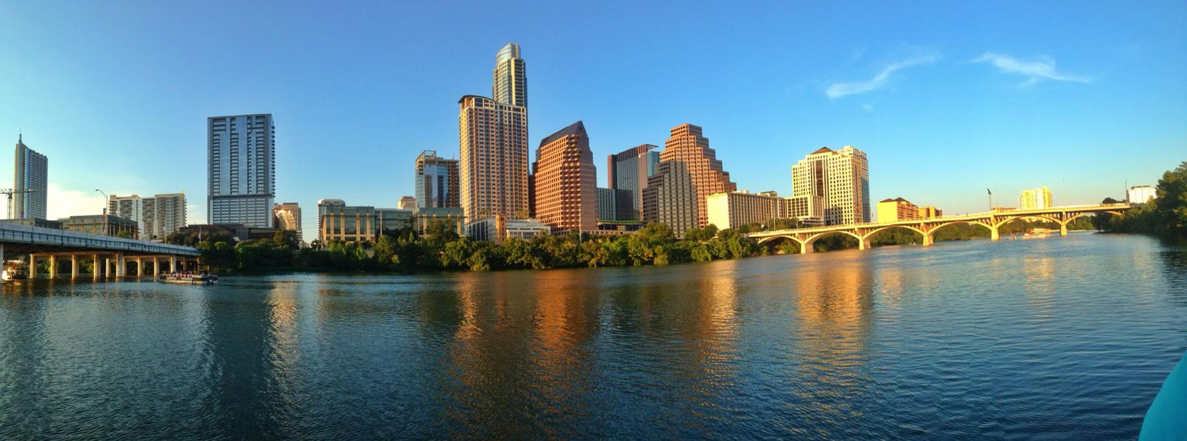 property-management-company-austin-texas-pic-2